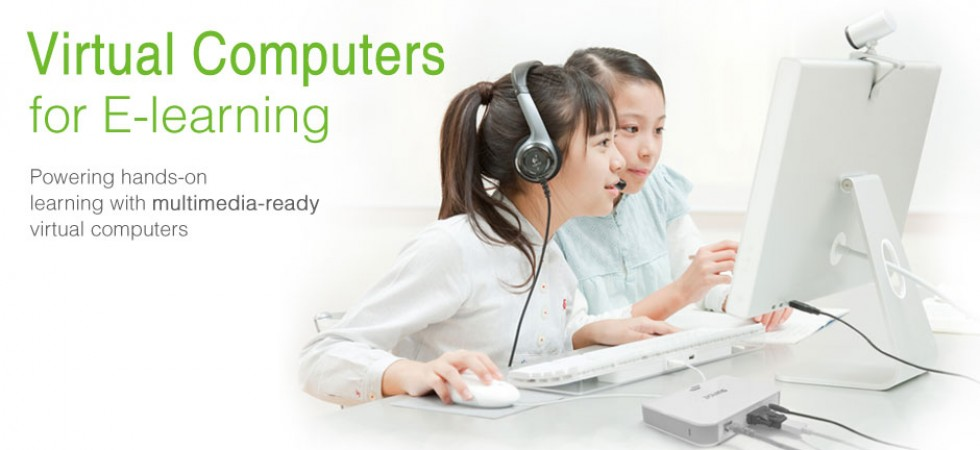 1.Virtual-Computers-for-E-learning-980x450
