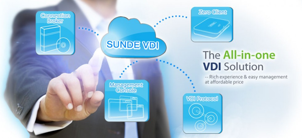 3.All-in-one-VDI-solution-980x450